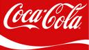 可口可乐瓶装商生产有限公司