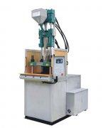立式注塑机标准机系列AT-1200A